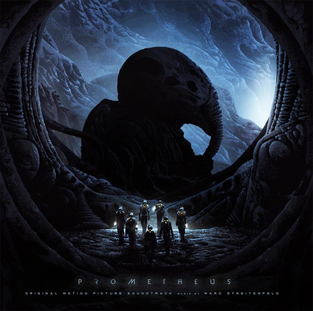 Ridley Scott's Prometheus.jpg