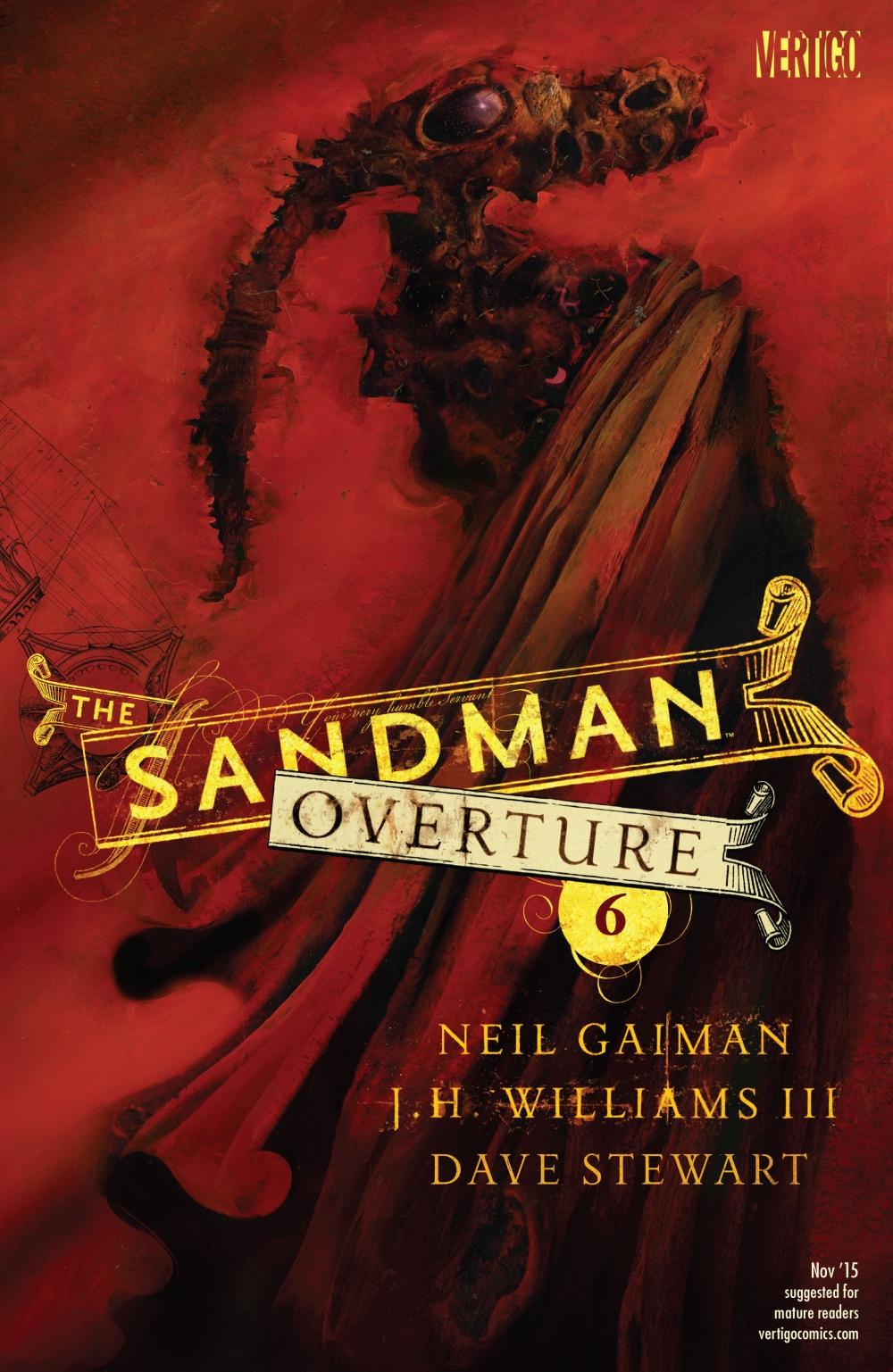 Sandman_Overture_ch05_000b.jpg