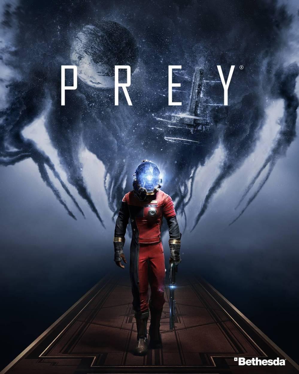 Prey_(2017_video_game).jpg