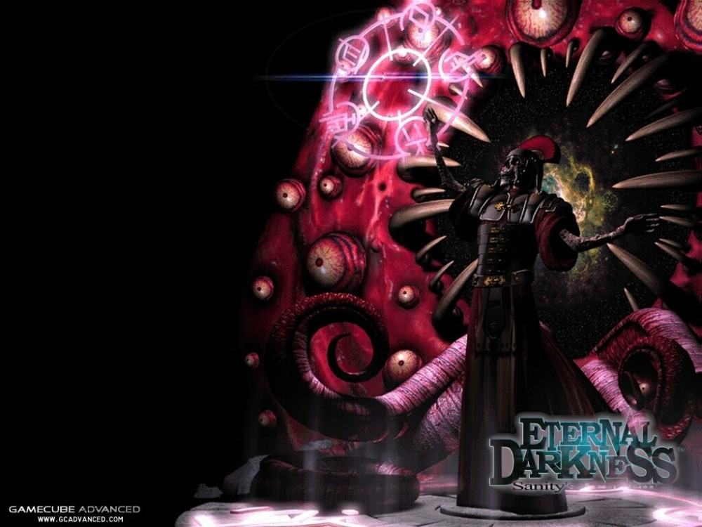 1009-eternal-darkness-006-dhrqh.jpg
