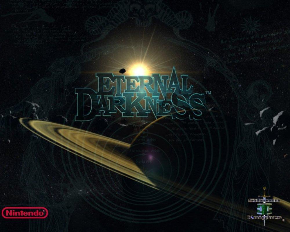 1016-eternal-darkness-013-mhhlw.jpg