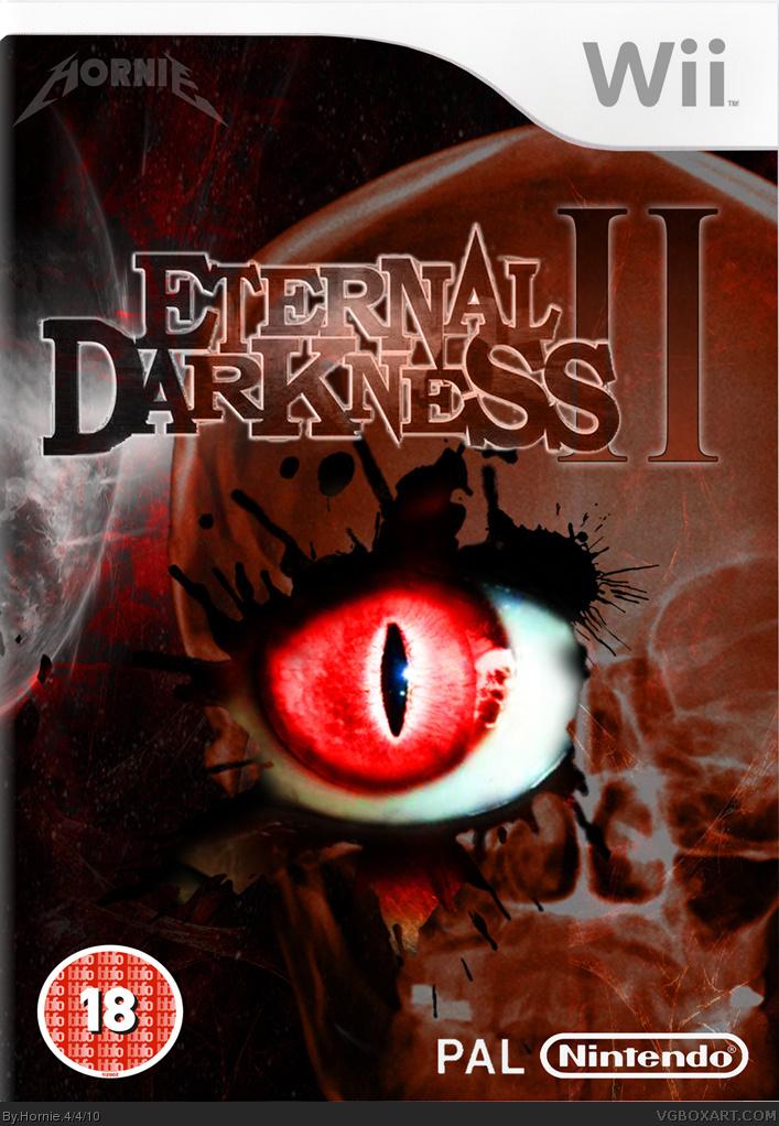 36544-eternal-darkness-2-full.jpg