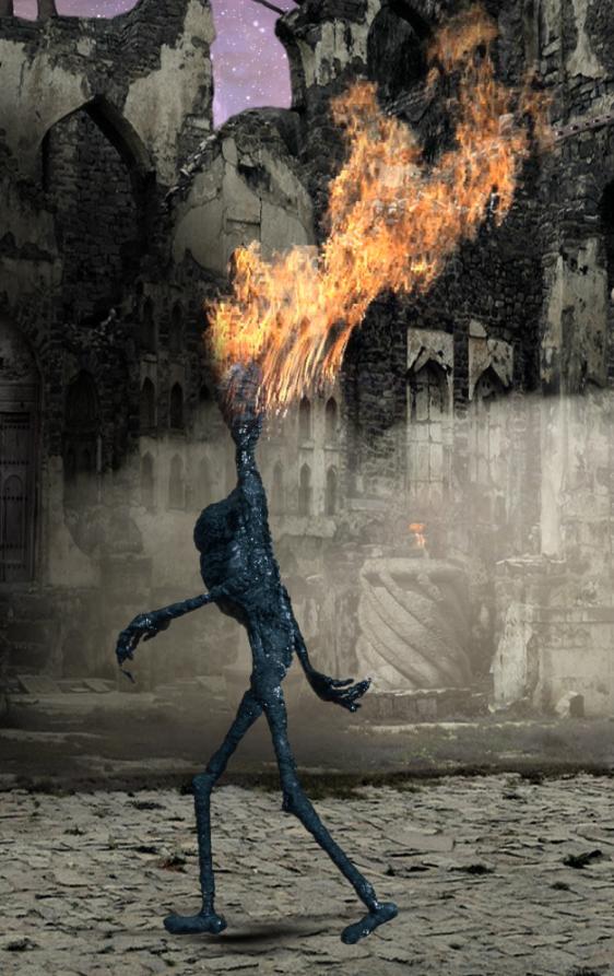 burning dude.jpg