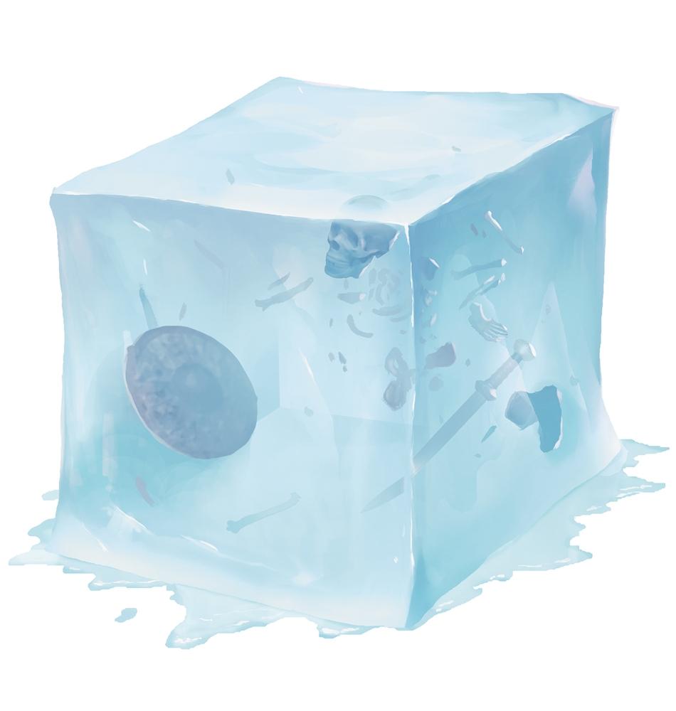Gelatinous Cube.jpeg