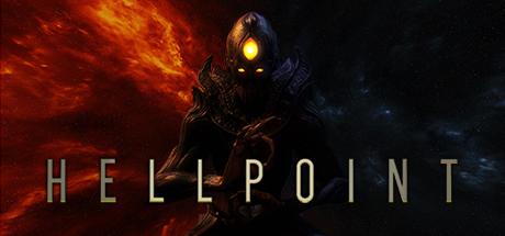 Hellpoint.jpg