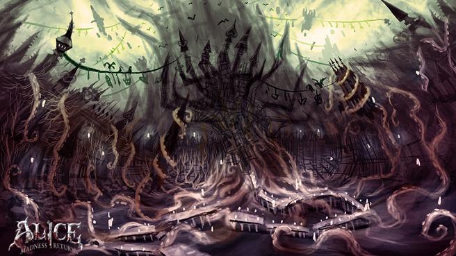 Madness-Returns-Concept-Art-american-mcgees-alice-20304839-656-369.jpg