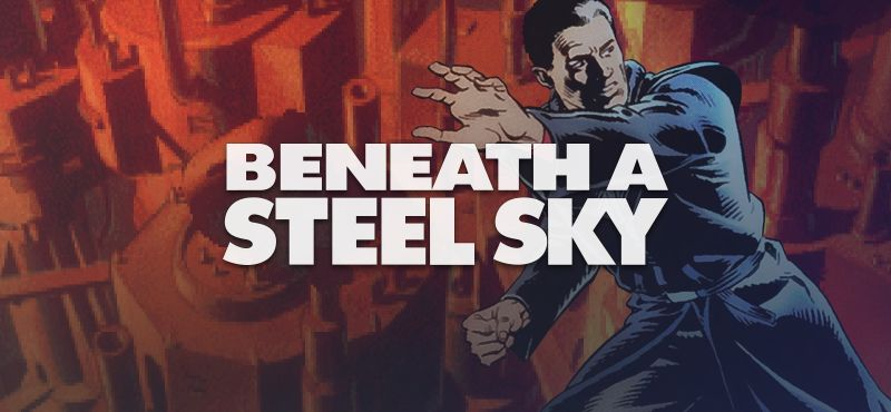290026-beneath-a-steel-sky-macintosh-front-cover.jpg