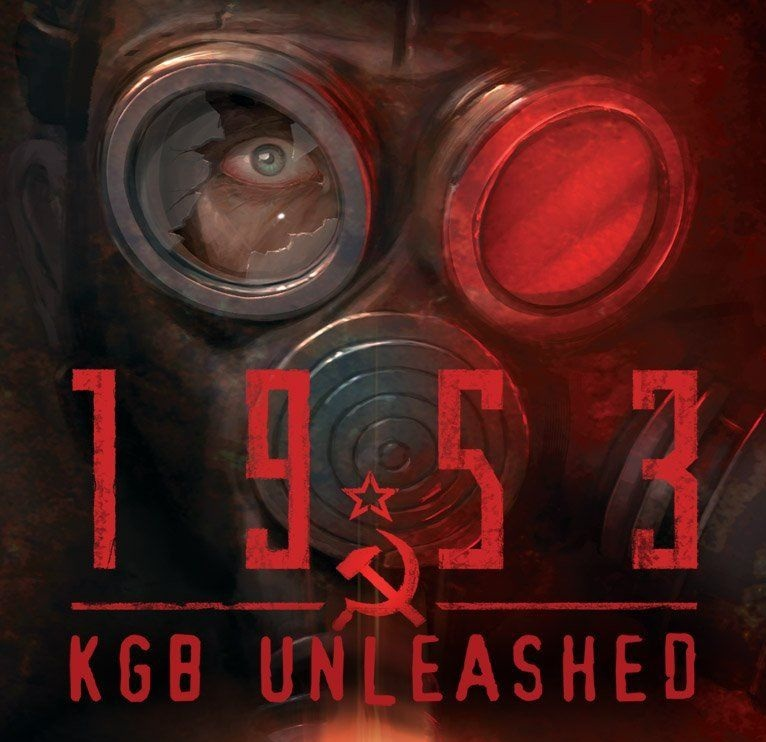 290747-1953-kgb-unleashed-windows-front-cover