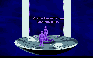 379448-beneath-a-steel-sky-dos-screenshot-holographic-message.png