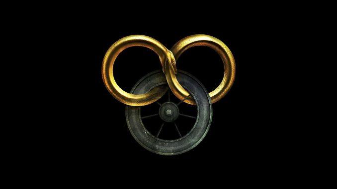 «Wheel of Time».jpg
