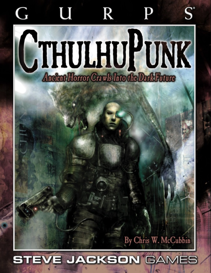 CthulhuPunk_(new_cover)