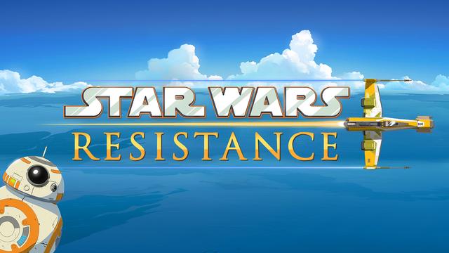 Звёздные_войны-_Сопротивление