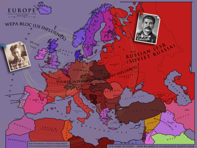Красная_карта.png