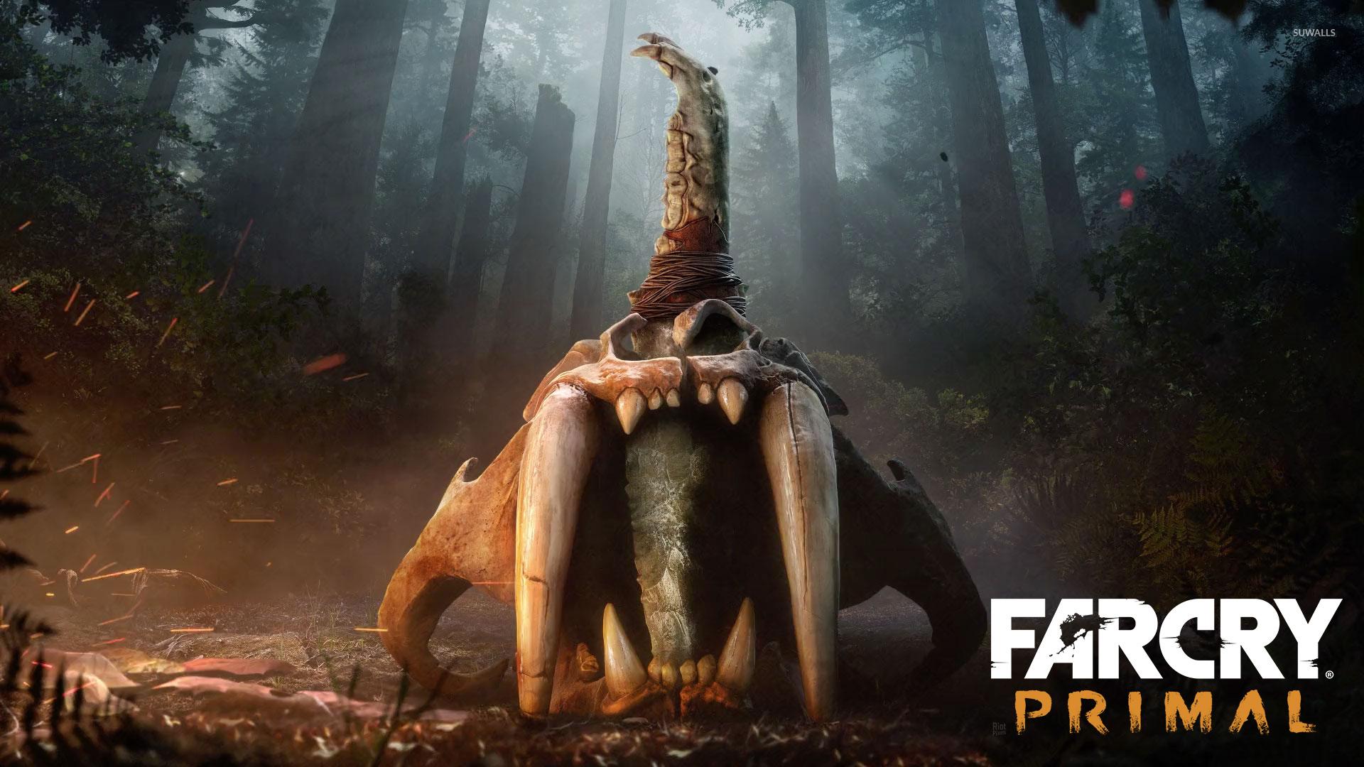 far-cry-primal-totem-52698-1920x1080