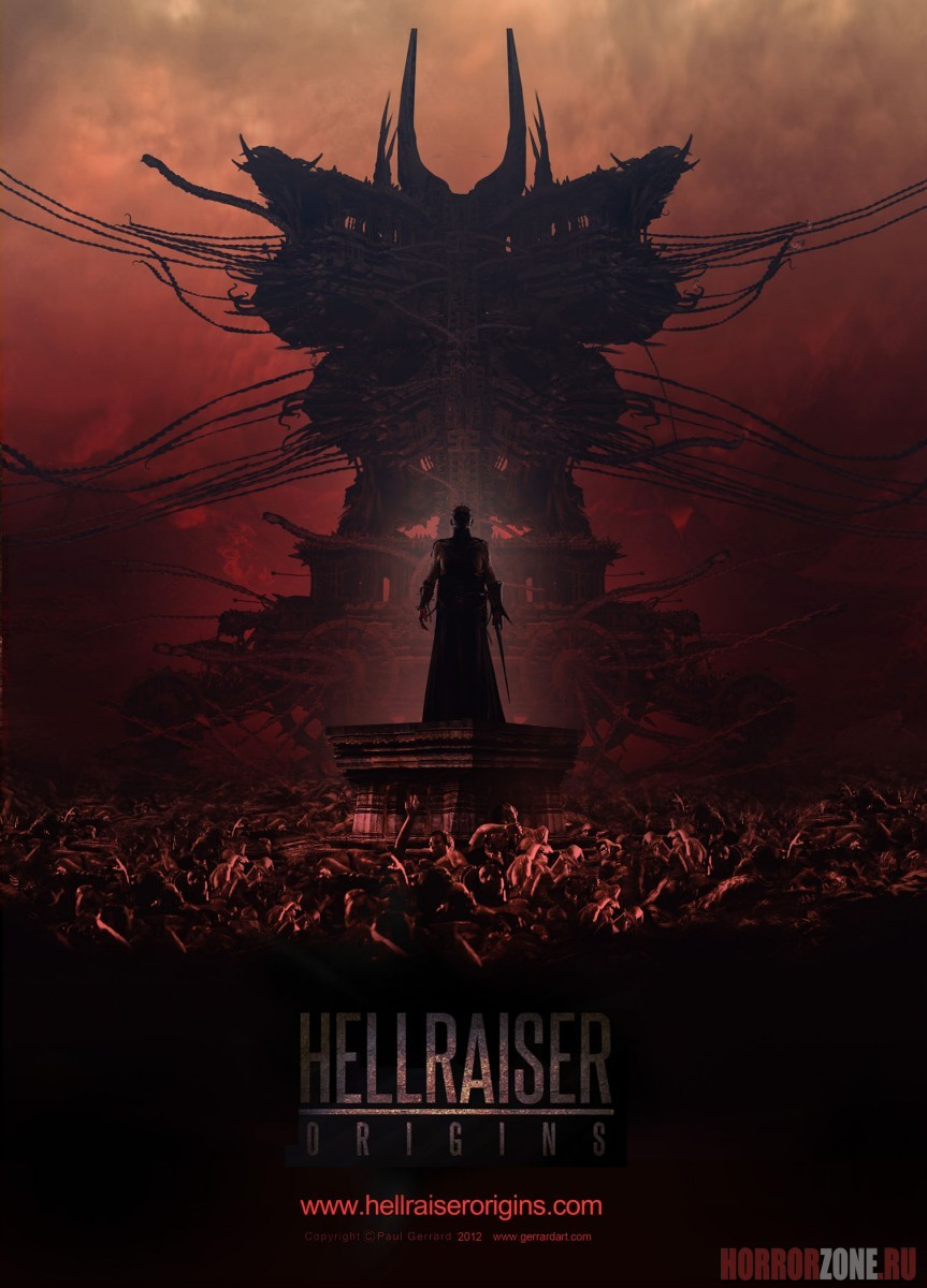 hellraiser-origins06