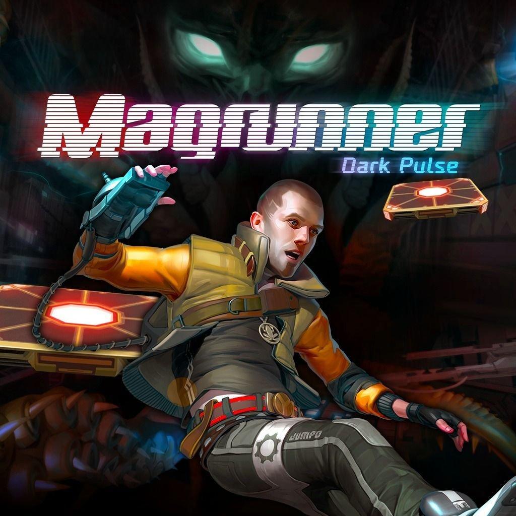 magrunner-dark-pulse_ba.jpg