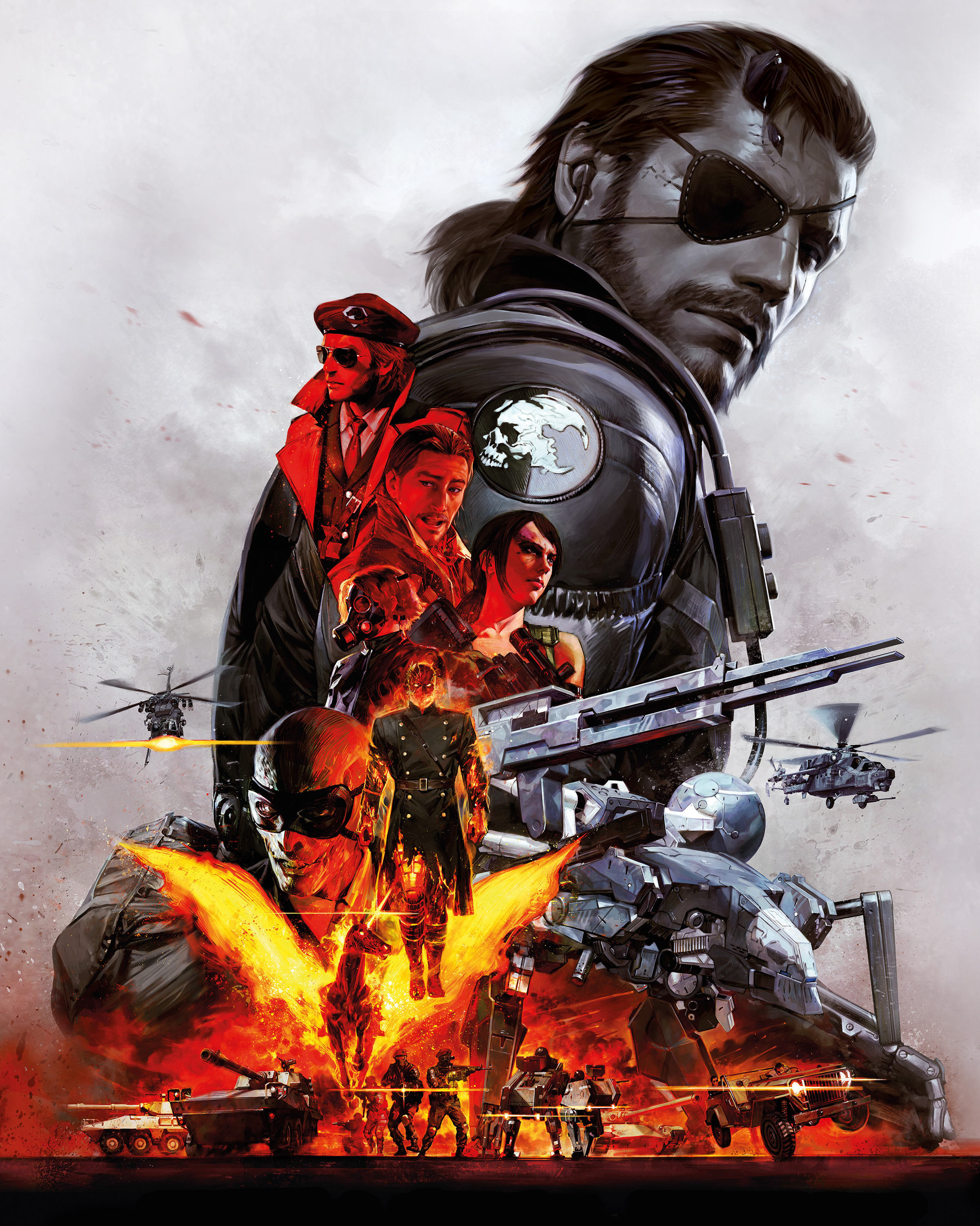 Metal-Gear-Solid-V-The-Phantom-Pain-Art-Pablo-Uchida.jpg