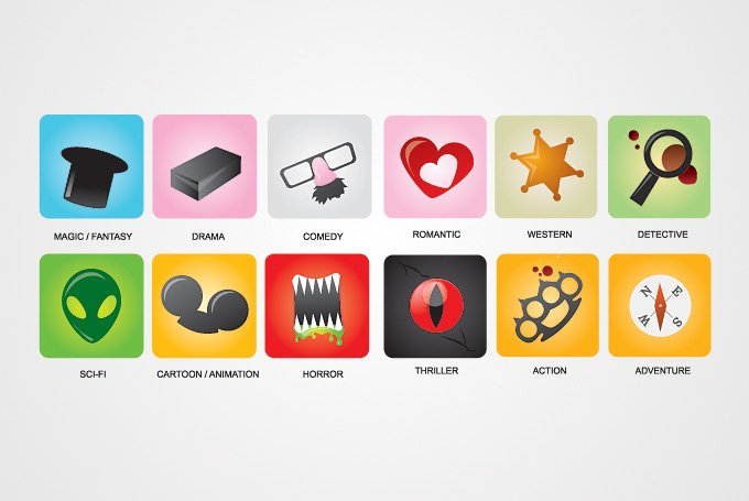 movie-genres-vector-icons-free-33970