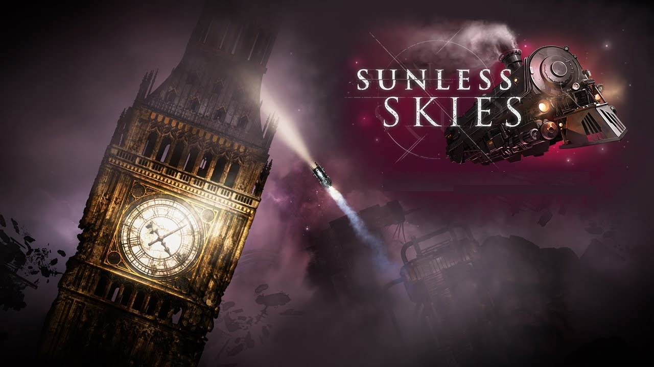 sunless-skies-sunless-sea-2gp-GjGBaPc - копия.jpg