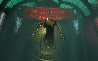 The_Great_Chain