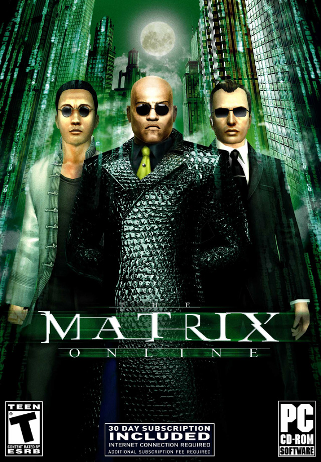 The_Matrix_Online_Coverart