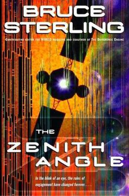 The_Zenith_Angle.jpg