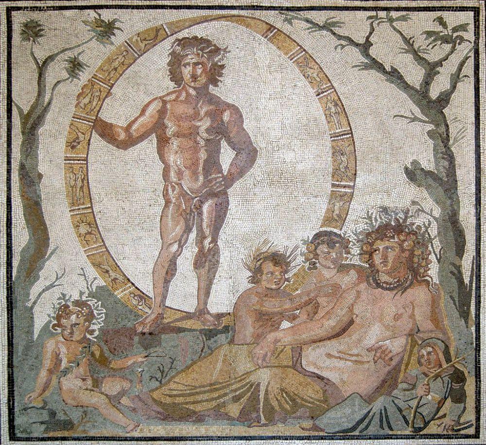 1024px-Aion_mosaic_Glyptothek_Munich_W504