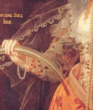 1600-1602.-the-rainbow-portrait-of-queen-elizabeth-i (1).jpg