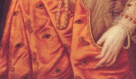 1600-1602.-the-rainbow-portrait-of-queen-elizabeth-i.jpg