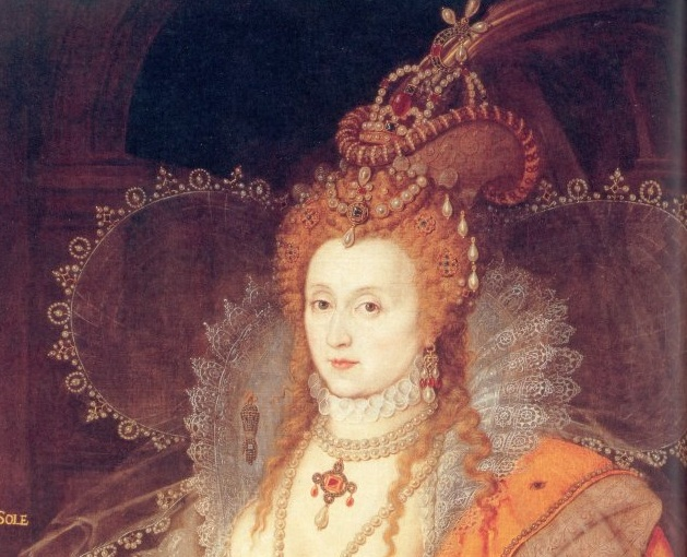 1600-1602.-the-rainbow-portrait-of-queen-elizabeth-i (2)