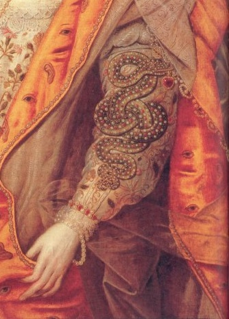 1600-1602.-the-rainbow-portrait-of-queen-elizabeth-i (3)