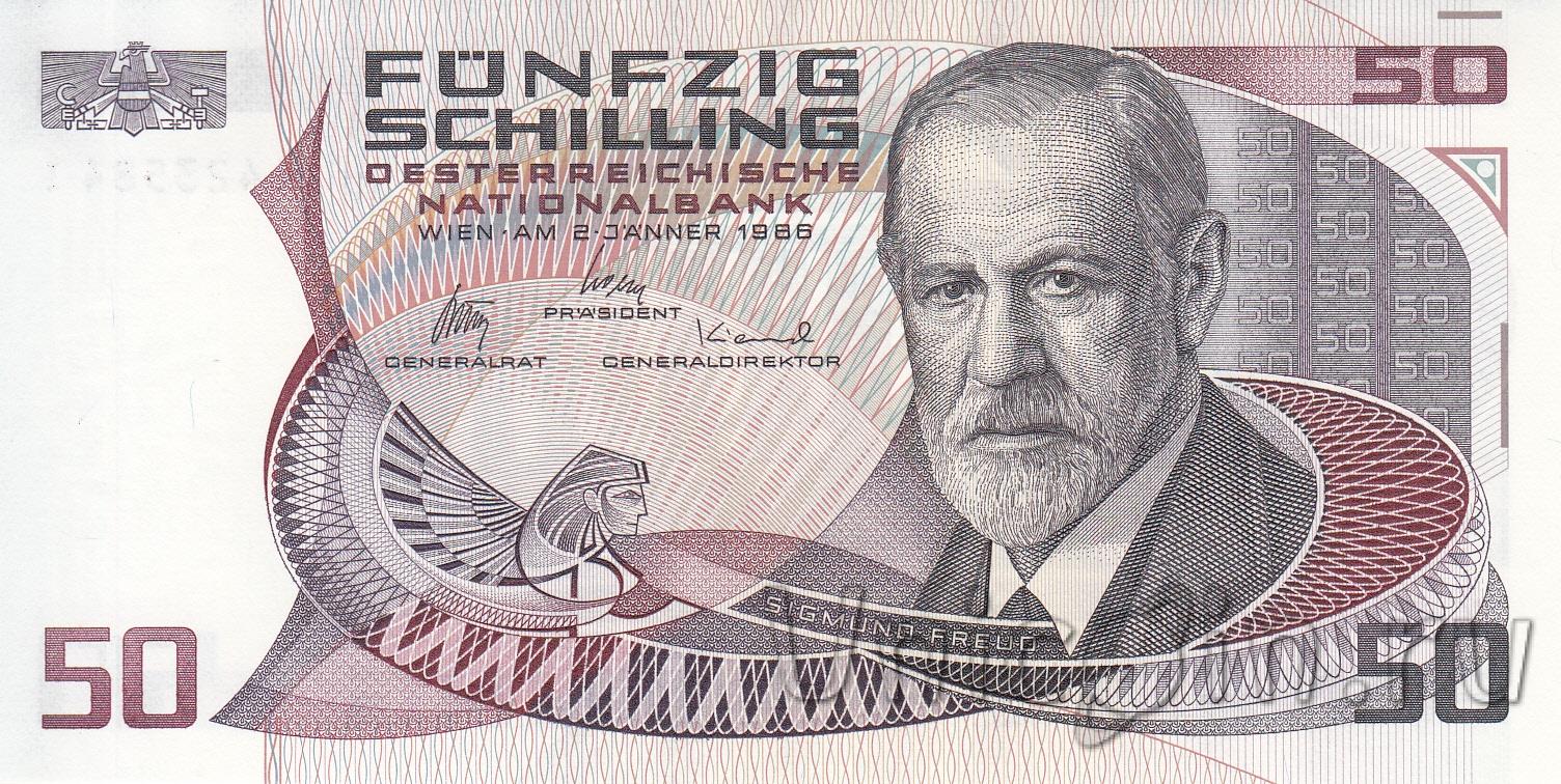 182025.jpg