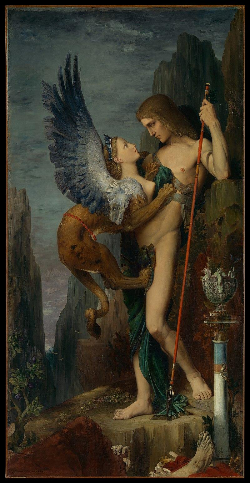 800px-Oedipus_and_the_Sphinx_MET_DP-14201-023.jpg