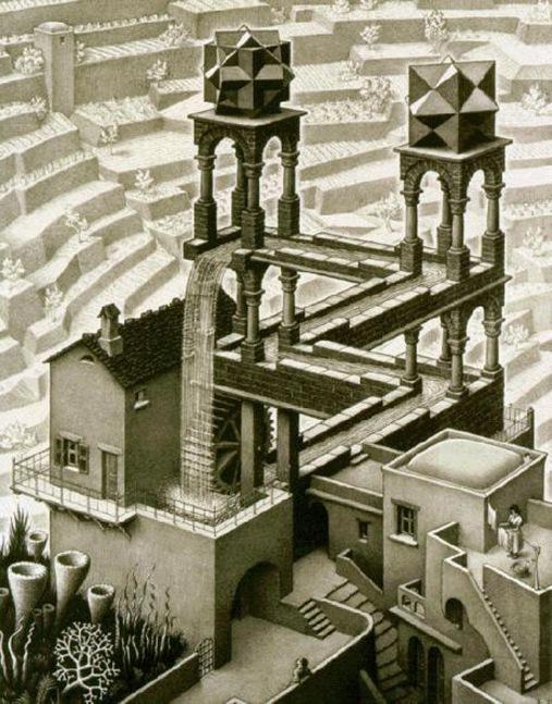 Escher-Waterfall-1961.jpeg