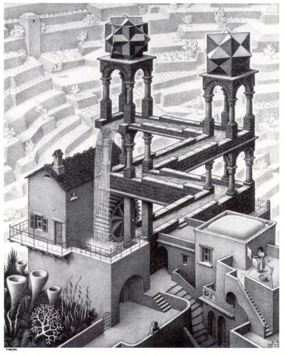 Escher_Waterfall (1)