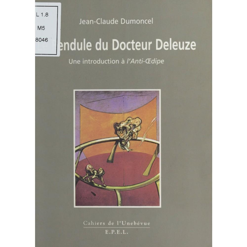le-pendule-du-docteur-deleuze-une-introduction-a-l-anti-oedipe-tea-9782402032438_0.jpeg
