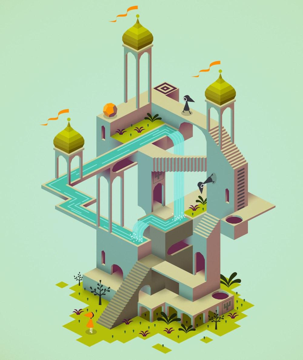 Monument_Valley_gameplay.jpg