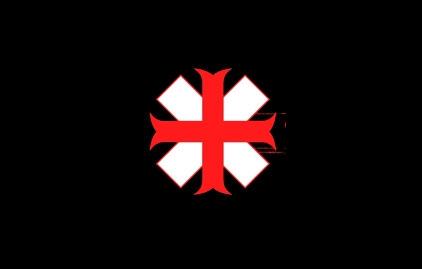 The_crossing_cvg_logo - копия