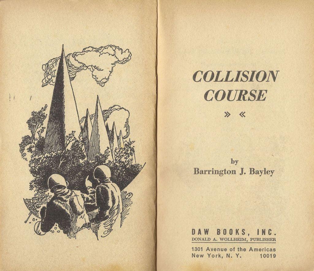 Це зображення має порожній атрибут alt; це ім'я файлу bayley-collisioncourse.2.jpg