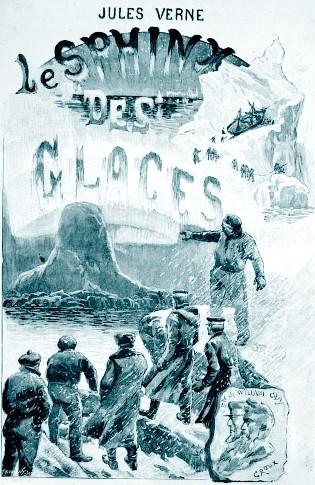 Це зображення має порожній атрибут alt; це ім'я файлу 1897.-le-sphinx-des-glaces.jpg