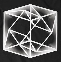 Це зображення має порожній атрибут alt; це ім'я файлу fractal-geometry-sacred-geometry.jpg