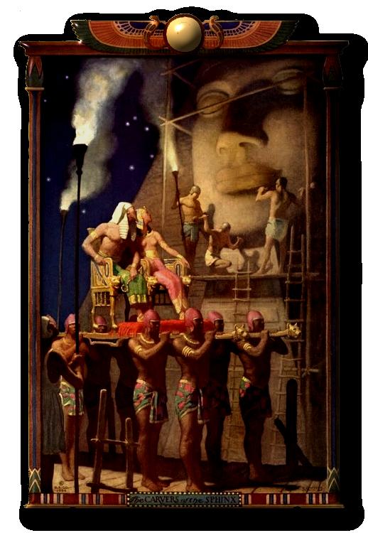 Це зображення має порожній атрибут alt; це ім'я файлу wyeth-the-carvers-of-the-sphinx-1935-great-art-histo.png