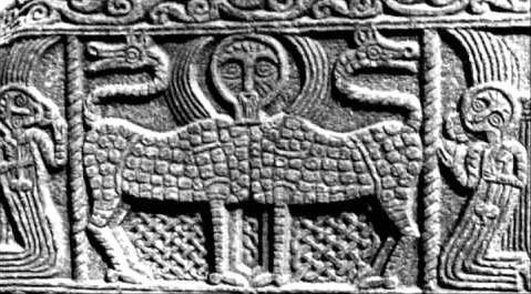 Це зображення має порожній атрибут alt; це ім'я файлу julfa-history-of-armenian-khachkars-destruction-by-azerbaijan-d0bad0bed0bfd0b8d18f.jpg