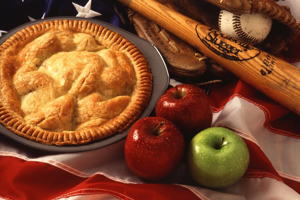 Це зображення має порожній атрибут alt; це ім'я файлу motherhood_and_apple_pie.jpg